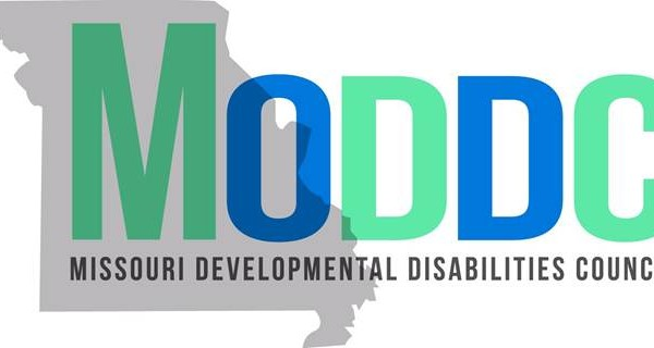 Missouri Developmental Disabilities Council