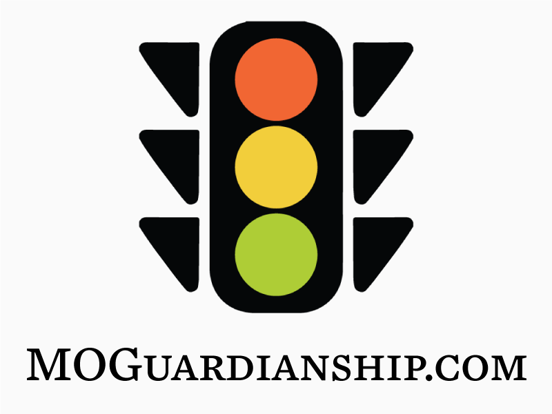 MoGuardianship.com banner
